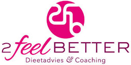 2FeelBetter Dieetadvies & Coaching